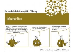 holacratie bd pdf